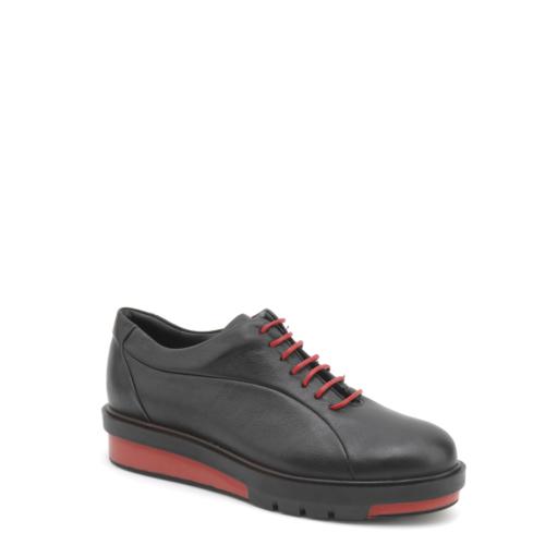 Beta Kadın Ayakkabı 303543
