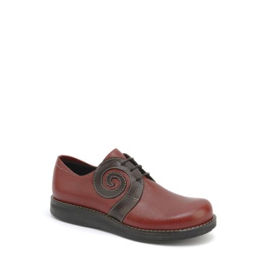Beta Kadın Ayakkabı 303551