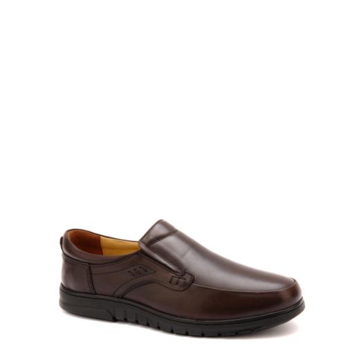 Beta Erkek Ayakkabı 303841