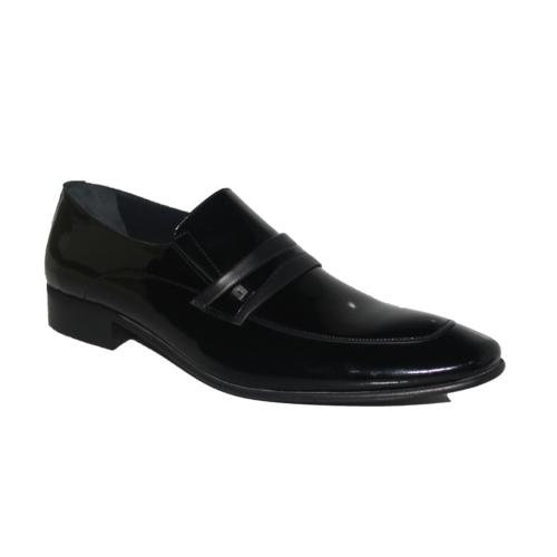 Kalyon 1010 Erkek Deri Klasik Ayakkabı