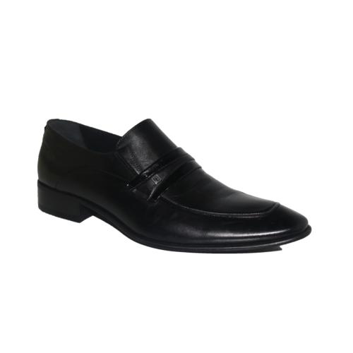 Kalyon 1011 Erkek Deri Klasik Ayakkabı