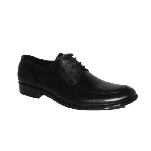 Kalyon Klyn1011 Erkek Deri Klasik Ayakkabı