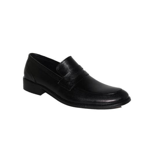Kalyon Klyn1013 Erkek Deri Klasik Ayakkabı