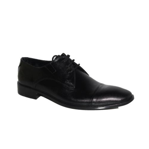 Kalyon Klyn1016 Erkek Deri Klasik Ayakkabı