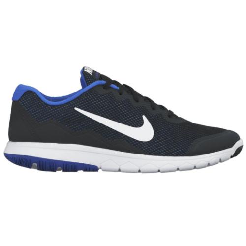 Nike Erkek Ayakkabı Flex Experience Run 4 749172-012