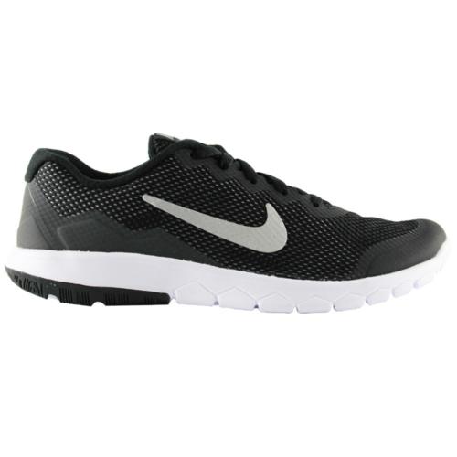 Nike Ayakkabı Flex Experience 4 (Gs) 749807-001