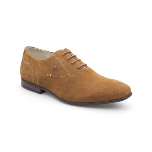 Pedro Camino Erkek Ayakkabı Açık Kahverengi