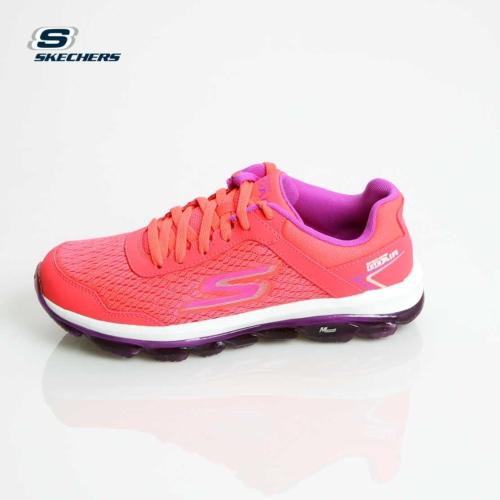 Skechers 14230 Hppr Walking Shoes & Boots Go Air Hot Pi Ayakkabı