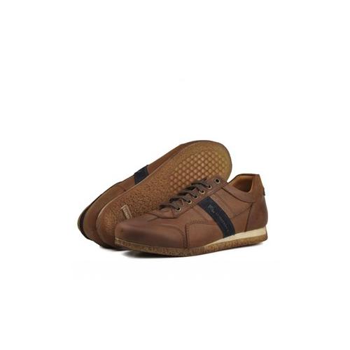 Lumberjack Heder-Dbr D Erkek Günlük Ayakkabı