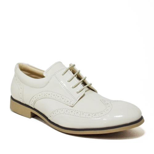 Raker® 3060-KR-B Erkek Ayakkabısı