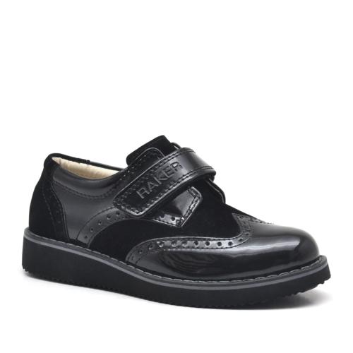 Raker® 3075-SRN-C Erkek Çocuk Ayakkabısı