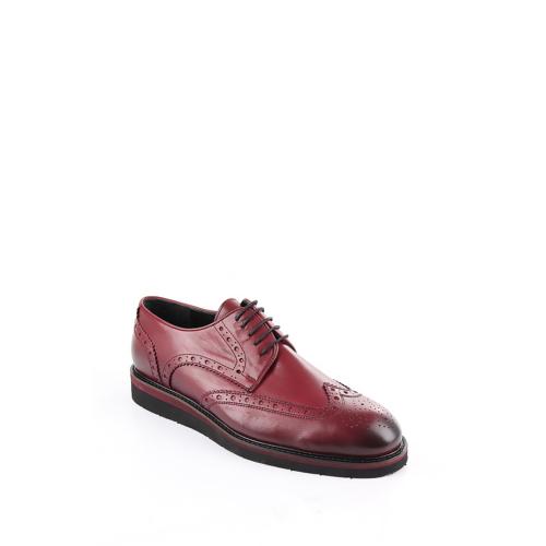 Gön Deri Erkek Ayakkabı 88131