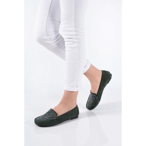 Nike Air Max 90 Kadınlar Eğitmenler Ayakkabı Scarlet Beyaz Siyah Ekonomik