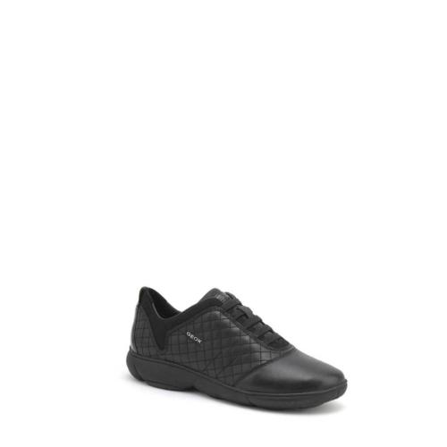 Geox Kadın Ayakkabı 302735
