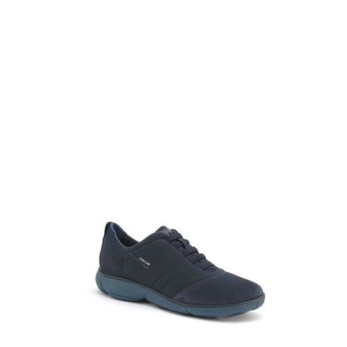 Geox Kadın Ayakkabı 302736