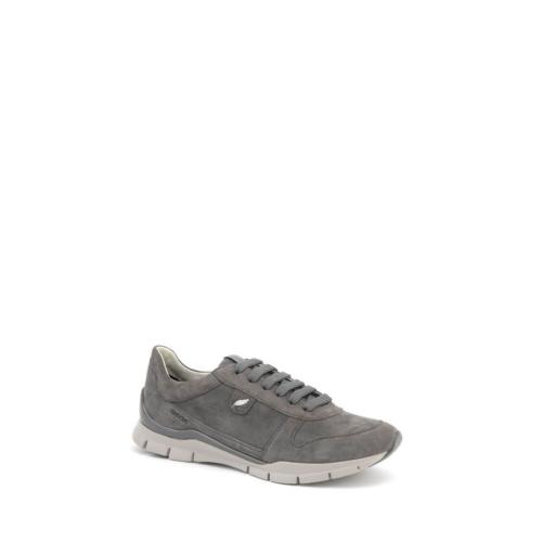 Geox Kadın Ayakkabı 302740