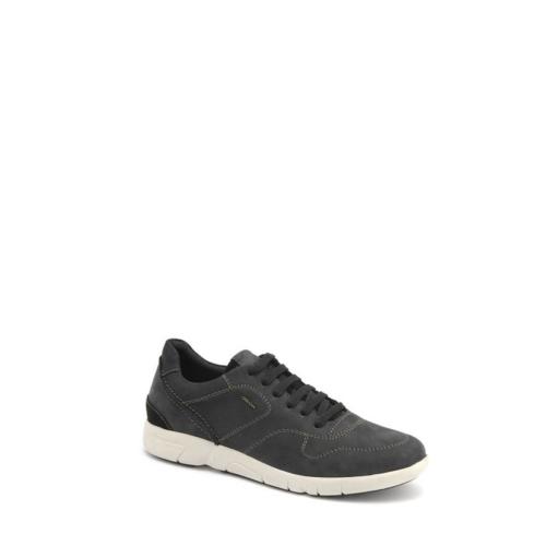 Geox Erkek Ayakkabı 302765
