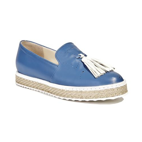 Desa Elouise Kadın Günlük Ayakkabı Açık Mavi