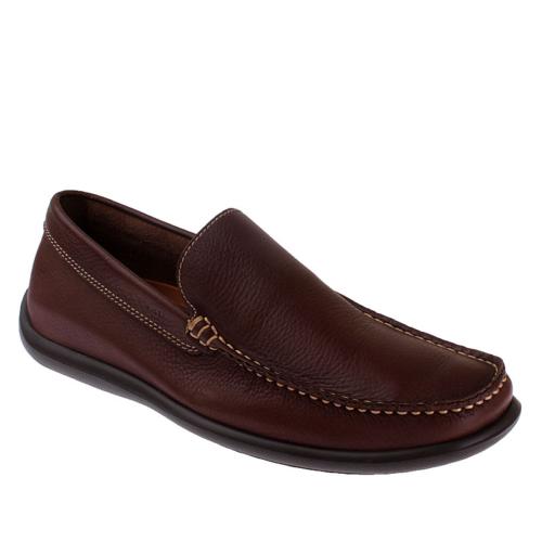 Frau Brio 14N4 Erkek Ayakkabı Legno