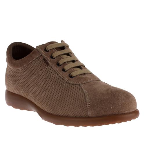 Frau Suede 27C2 Erkek Ayakkabı Sughero