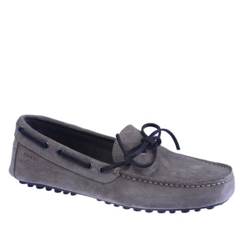 Frau Castoro 31C2 Erkek Ayakkabı Sughero