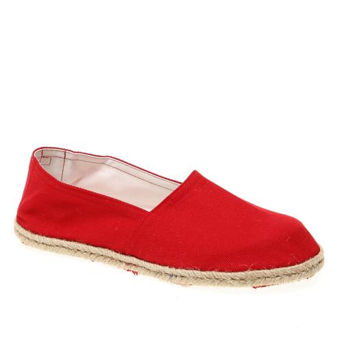 - Red Zabattigli Cl Erkek Ayakkabı Red