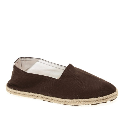 - Bro Zabattigli Cl Erkek Ayakkabı Kahverengi