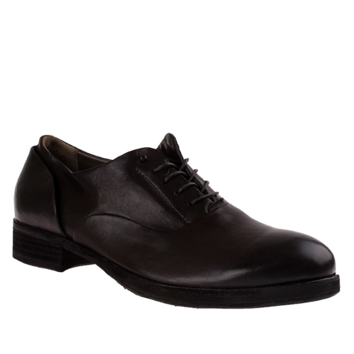 Airstep As98 398104 Erkek Ayakkabı