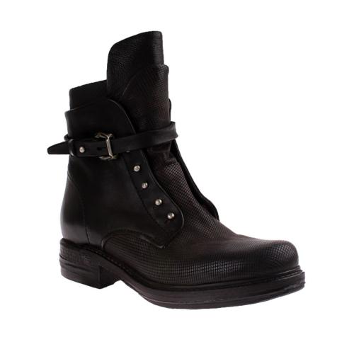 Airstep As98 709204 Kadın Ayakkabı
