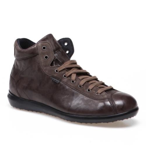 Frau Storm 26R8 Erkek Ayakkabı Kahverengi