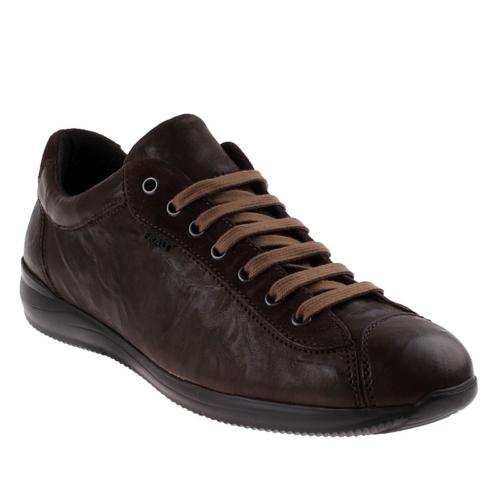 Frau 26P3 Erkek Ayakkabı T Moro