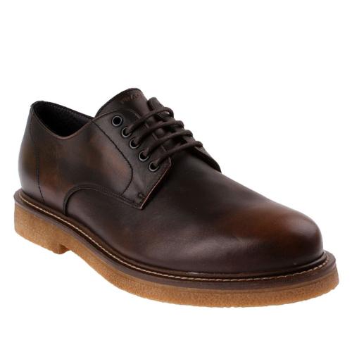 Frau 76P1 Erkek Ayakkabı Cuoıo