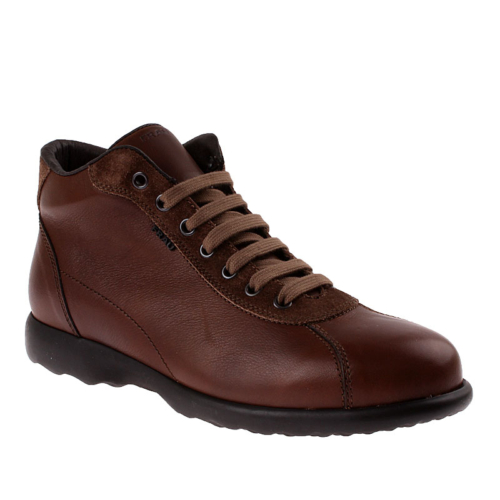 Frau Rurale 47P8 Kadın Ayakkabı Legno