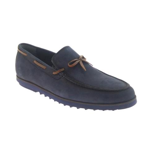 Vigormen 040-1 Erkek Ayakkabı