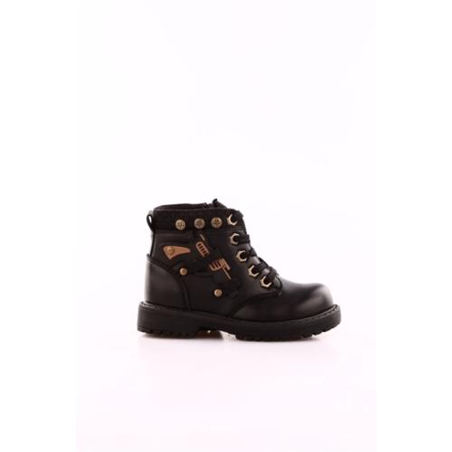 5c00c8a9dac17 http   www.hepsiburada.com marco-pini-1498-kadin-topuklu-ayakkabi ...