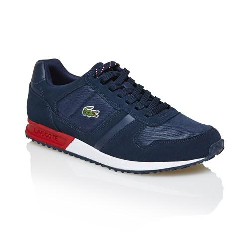 Lacoste Ayakkabı Vauban 728Spm0032.Db4
