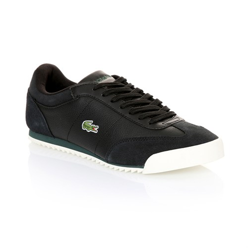 Lacoste Ayakkabı Romeau Put Spm 730Spm0033.02H