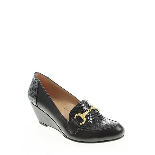 Despina Vandi Kadın Dolgu Ayakkabı Tnc 092-1