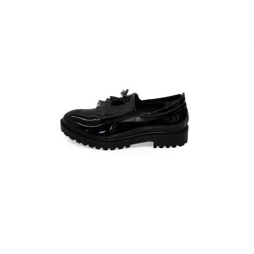 Despina Vandi Kadın Günlük Ayakkabı Frmt 2005-1
