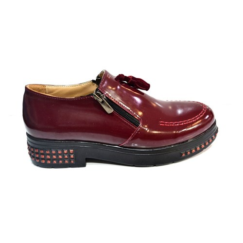 Despina Vandi Kadın Günlük Ayakkabı Krk 519-1