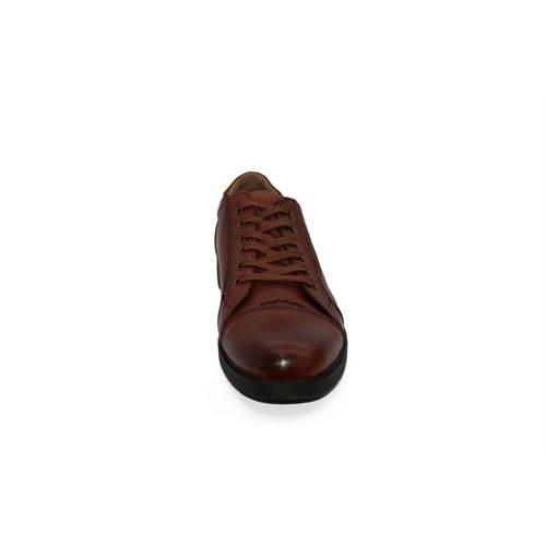 Despina Vandi Erkek Klasik Deri Ayakkabı Tpl 545-1