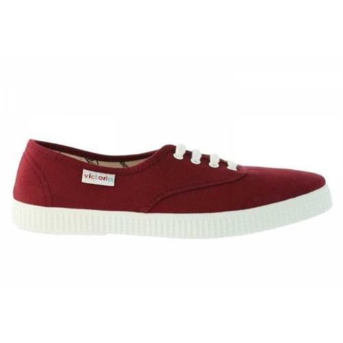 Victoria 06613-Brs Kadın Günlük Ayakkabı