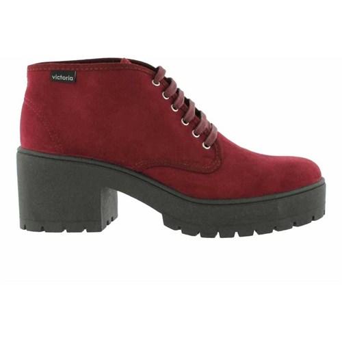 Victoria 09518-Brs Kadın Günlük Ayakkabı