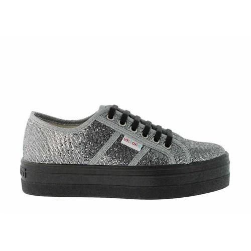 Victoria 09203-Ant Kadın Günlük Ayakkabı