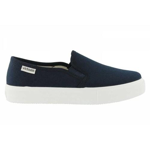 Victoria 25014-Mar Kadın Günlük Ayakkabı