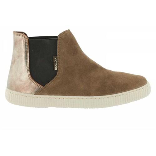 Victoria 16734-Moc Kadın Günlük Ayakkabı