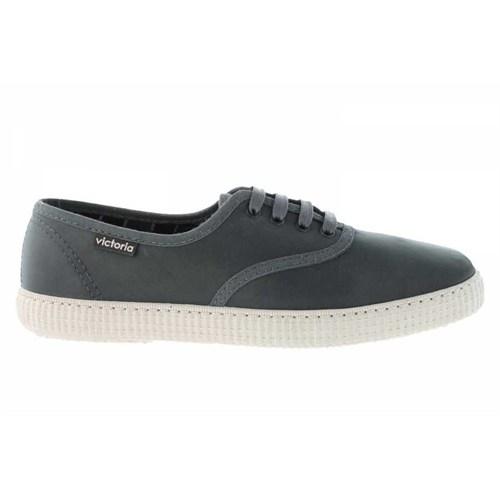 Victoria 06719-Crz Kadın Günlük Ayakkabı