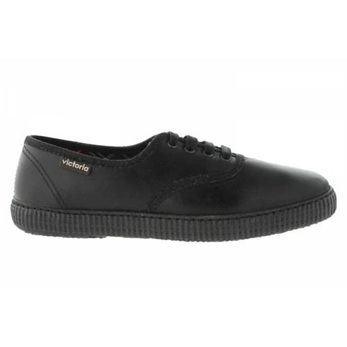 Victoria 06719-Neg Kadın Günlük Ayakkabı