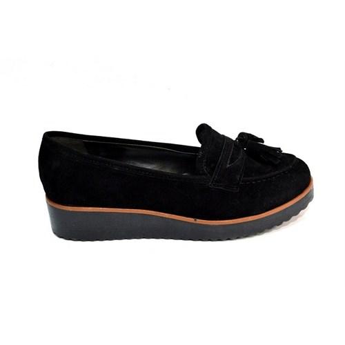 Despina Vandi Kadın Dolgu Ayakkabı 403-1