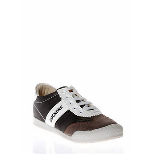 Dockers Çocuk Günlük Ayakkabı 214841